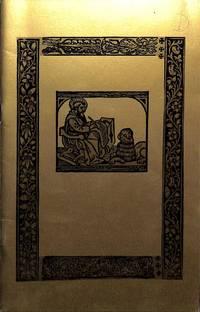 Catalogue 357/n.d.: Rare Books.
