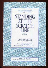 New York: Random House, 1998. Softcover. Fine. First edition, Uncorrected Proof. Tiny bit of wear to...