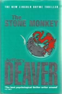 Stone Monkey, The