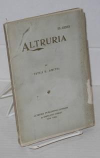 Altruria