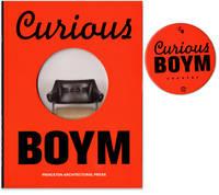 Curious Boym.
