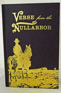 Verse From The Nullabor