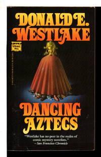 DANCING AZTECS.