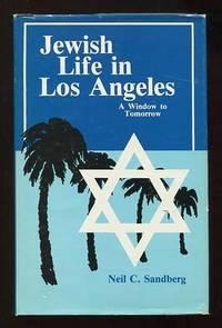 Jewish Life in Los Angeles