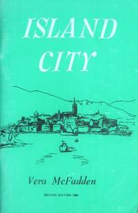 Island City. Second Edition