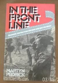 In the Front Line