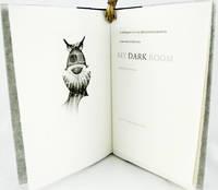 My Dark Room by  David George - 2012 - from Bromer Booksellers (SKU: 30539)