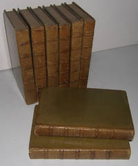 image of Works of Alfred Lord Tennyson