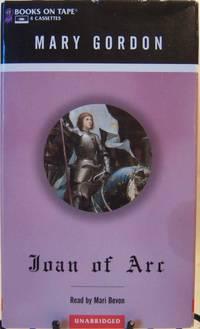 Joan of Arc (UNABRIDGED)
