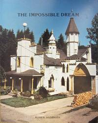 The Impossible Dream by Alan H. Andersen - 1985