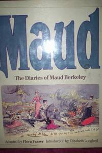 Maud, The Diaries of Maud Berkeley : born on the Isle of Wight in 1859 this chronicles in great detail the life of a middle-class girl of this period
