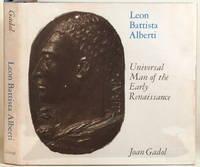 LEON BATTISTA ALBERTI Universal Man of the Early Renaissance