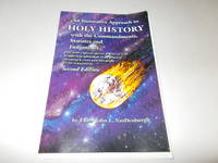 An Innovative Approach to Holy History with the Commandments, Statutes and Judgments