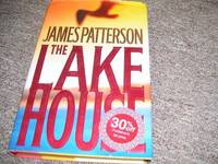 image of The Lake House  by Patterson, James