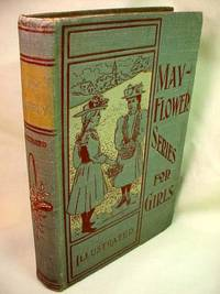 May Coverley: A Book for Girls