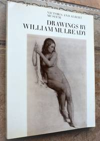 image of Drawings By William Mulready
