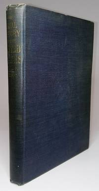 The Naval History of the United States; volume 1