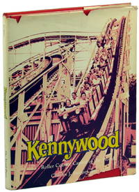 Kennywood: Roller Coaster Capital of the World