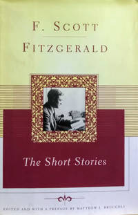 image of The Short Stories