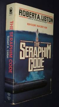image of The Seraphim Code
