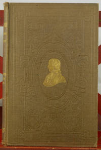 Essays on Acromegaly by Dr Pierre Marie - First Edition - 1891 - from Duck Cottage Books and Biblio.co.uk