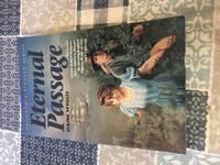 Eternal Passage (California Pioneer Series, Book 3)