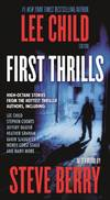 image of First Thrills - Paperback