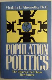 Population Politics