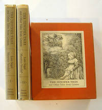 The Juniper Tree : And Other Tales from Grimm