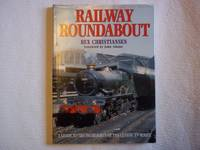 Railway Roundabout. A Guide to the Highlights of the Classic TV Series.