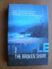 image of The Broken Shore