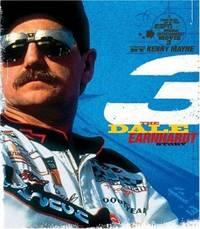 3 : The Dale Earnhardt Story by Kiki Thorpe; ESPN - 2004