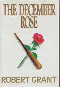 image of The December Rose