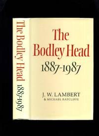 The Bodley Head 1887-1987