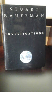 image of Investigations