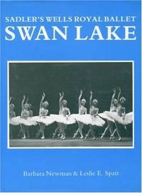 """Sadler's Wells Royal Ballet: """"Swan Lake"""