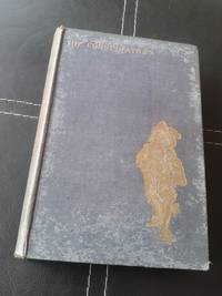 The Conspirators or The Chevalier D'Harmental by Alexandre Dumas - Hardcover - from Barmas Books  (SKU: SKU1020017)