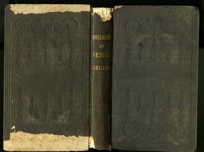 New York: Burgess, Stringer, 1845. First Edition. Hardcover (Original Cloth). Good Condition. Publis...