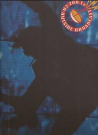 image of U2 Zoo TV: Outside Broadcast USA 1992