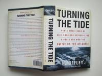 image of Turning the tide