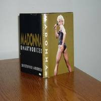 MADONNA - UNAUTHORIZED by CHRISTOPHER ANDERSON - Hardcover - 1991 - from FairView Books and Biblio.com