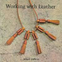 Working With Leather