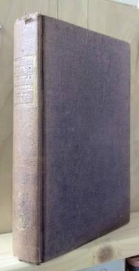 Life of John Eliot,  The Apostle to the Indians
