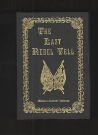 The Last Rebel Yell