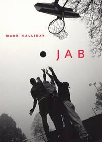 image of Jab