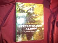 Stillmeadow Album