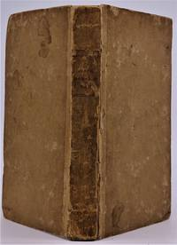(Early American Imprints) Travels in Brazil in the years from 1809 to 1815. (Volume I only)