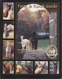 Farm & Ranch Guide 2005-2006