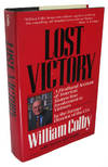 image of Lost Victory: A Firsthand Account of America's Sixteen-Year Involvement in Vietnam