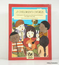 A Children's Chorus: Celebrating the 30th Anniversary of the Declaration of the Rights of the...